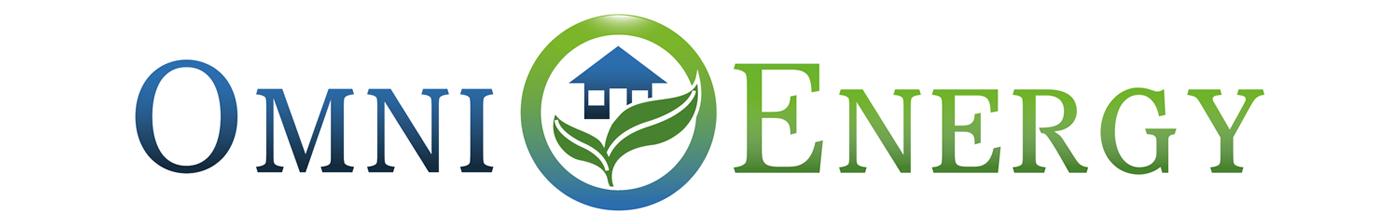 Omni Energy LLC